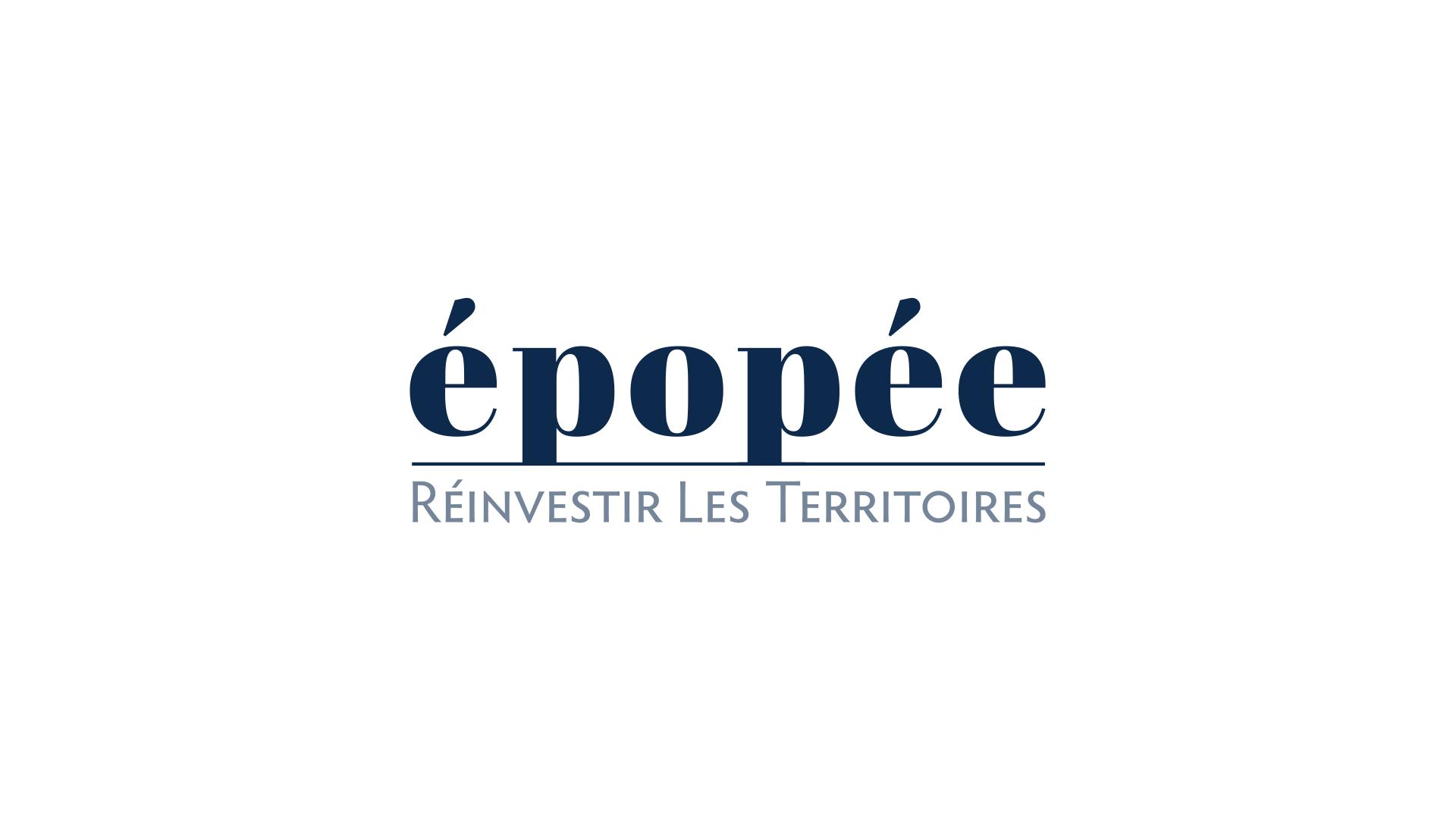 post-logo-article